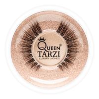 Queen Tarzi Coco Queen Tarzi - Coco Luxury Lashes