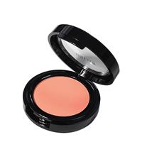 Lord&Berry Blush Powder Blusher Honey - 10% korting code SUMMER10 - Blush