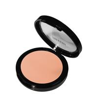 Lord&Berry Bronzer Toffee - 10% korting code SUMMER10 - Bronzer