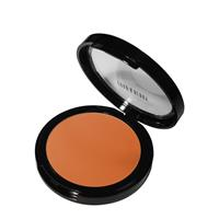 Lord&Berry Sculpt&Contour Cream Bronzer Tanned - 10% korting code SUMMER10 - Contouring