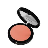 Lord&Berry Sculpt&Contour Cream Bronzer Amber Medium - 10% korting code SUMMER10 - Contouring