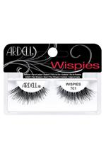 Ardell Lashes Ardell Wispies 701