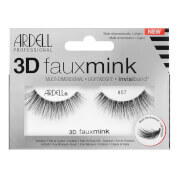 Ardell Lashes Ardell 3D Faux Mink 857