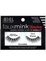 Ardell Lashes Ardell Faux Mink Demi Wispies Lashes