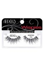 Ardell Lashes Ardell Wispies 700
