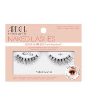 Ardell Lashes Ardell Naked Lashes 424