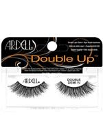 Ardell Lashes Ardell Double Up Demi Wispies False Eyelashes - Black
