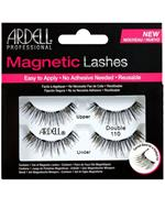Ardell Lashes Ardell Magnetic Lash 110 False Eyelashes