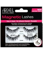 Ardell Lashes Ardell Magnetic Lash Wispies False Eyelashes