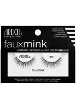 Ardell Lashes Ardell Faux Mink 817