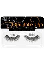 Ardell Lashes Ardell Double Wispies