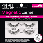 Ardell Lashes Ardell Magnetic Lash Demi Wispies False Eyelashes
