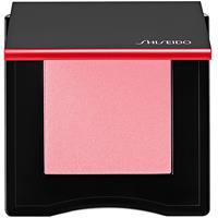 Shiseido Inner Glow highlighter - Floating Rose