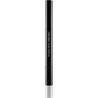Shiseido Kajal InkArtist - 4-in-1 potlood voor ogen en wenkbrauwen