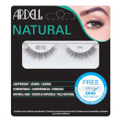 Ardell Lashes Ardell Natural 174