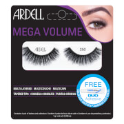 Ardell Lashes Ardell False Lashes Mega Volume 250