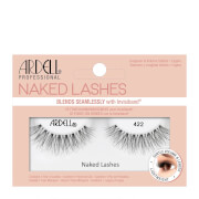 Ardell Lashes Ardell Naked Lashes 422