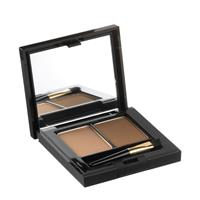 Oh My Brows! Duo Eyebrow Powder Blond