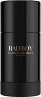 Carolina Herrera Bad Boy Deodorant Stick 75g