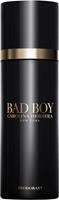 Carolina Herrera Bad Boy Deodorant Spray 100ml