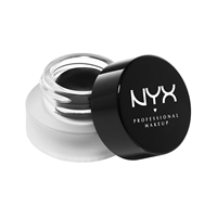 NYX Professional Makeup Epic Black Mousse Liner
