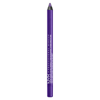 NYX Professional Makeup Slide On Pencil Purple Blaze