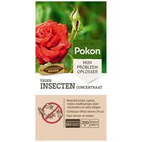 Pokon BIO tegen insecten concentraat 200 ml