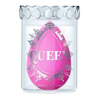 Beautyblender Beautyblender Queen Beautyblender - Beautyblender Queen Make Up Spons