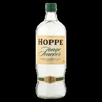 Hoppe Jonge Jenever 1LTR