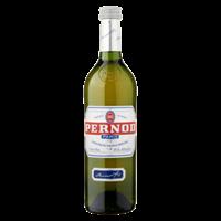 Pernod Ricard Pernod 40% vol.