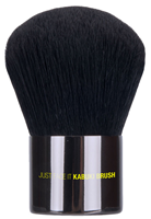 L.A.B.2 Just Face It Kabuki Brush