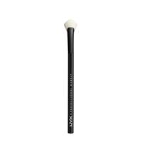 nyxprofessionalmakeup NYX Professional Makeup - Pro Micro Packing Brush
