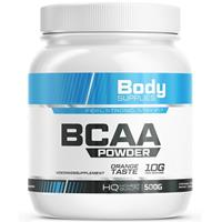 BCAA Powder 500gr