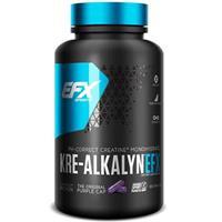 All American EFX Kre-Alkalyn EFX 120caps