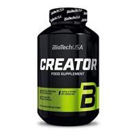 biotechusa Biotech USA - Creator