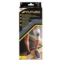 Futuro Kniebandage S 1 Stuks 1st,1st