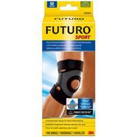 3M Futuro Sport Vochtregulerende Kniebandage M