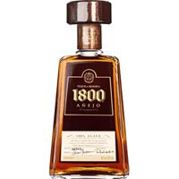 Tequila Reserva  Añejo 1800 - Tequila - Tequila Jose Cuervo