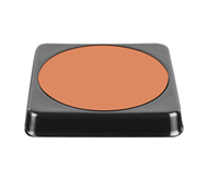 Make-up Studio Blusher Refill rond nr.44 3g