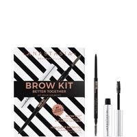 Anastasia Summer 2020 Anastasia - Summer 2020 Better Together Brow Kit