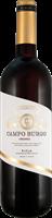 Rioja Campo Burgo Crianza Vendimia Seleccionada DOC 2016