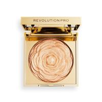 Revolution Pro Lustre Highlighter Golden Rose