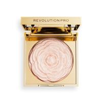 Revolution Pro Lustre Highlighter White Rose