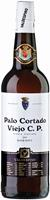 Valdespino Palo Cortado Viejo Sherry Do  - Sherry