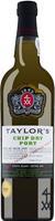 Taylor's Port Chip Dry  - Portwein