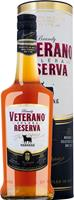 Osborne Veterano Reserva in Gp  - Sherry