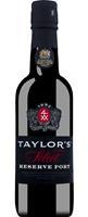 Taylor's Port Reserve Ruby Select 0,375L  - Portwein