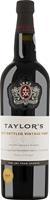 Taylor's Port Taylor's Lbv Late Bottled Vintage 2015 - Portwein -