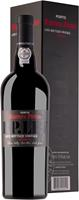 Ramos Pinto Lbv unfiltered 2014 - Portwein