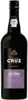 Porto Cruz Gran Cruz Lbv  Port 2003 - Portwein -